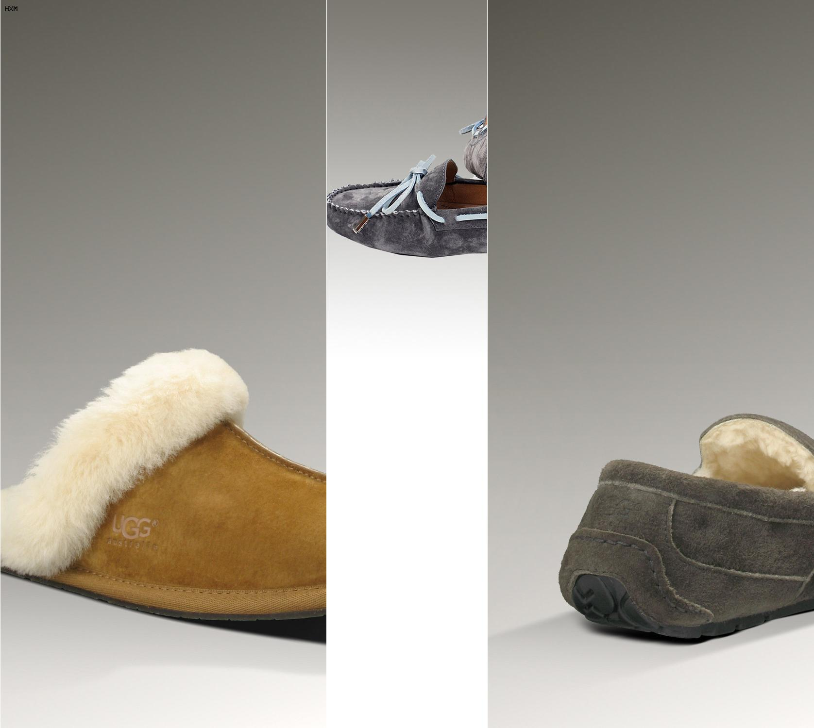 ugg lilou bootie